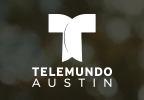 Telemundo Cirque Italia Call In Contest